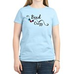 Bead Crazy II Women's Light T-Shirt