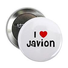 I * Javion Button