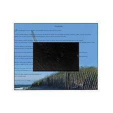 Desiderata Picture Frame