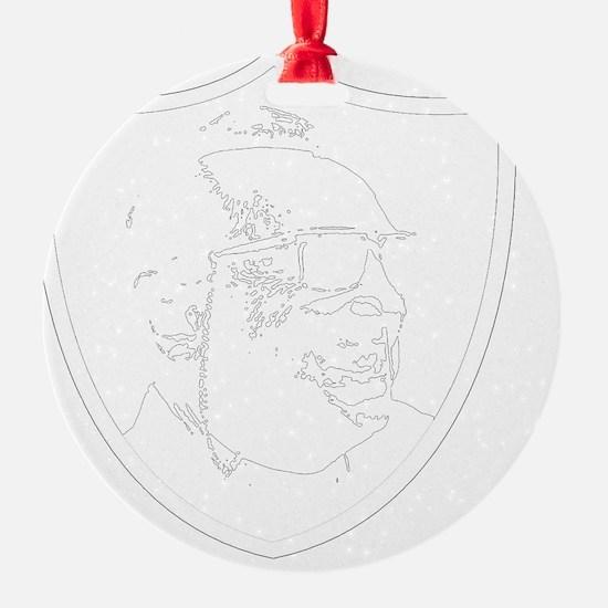 Al3 Ornament