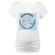 spork-CRD Shirt