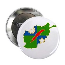 "3-75 Afghanistan 2.25"" Button"