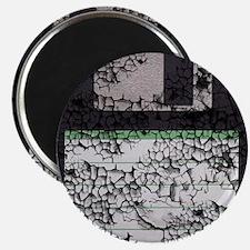floppywallet Magnet