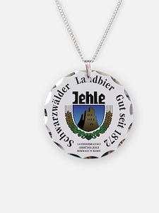 jehle-coaster-1.3 Necklace