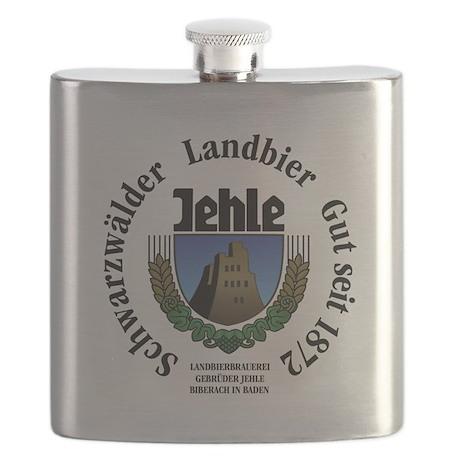 jehle-coaster-1.3 Flask