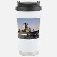 brumby de large framed print Travel Mug