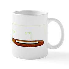 Widepropdarkbg Mug