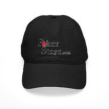 PokerStars.com Baseball Hat