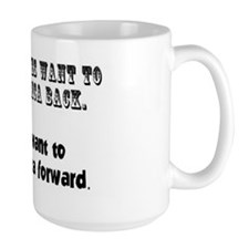 moveforward Mug