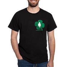 Irish BiC T-Shirt
