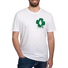 Irish BiC Shirt