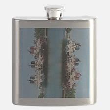 SH10.526x12.885(200) Flask