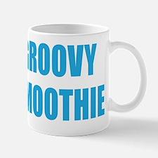 groovysmoothie3 Mug