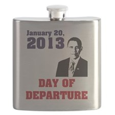obam-port-day Flask