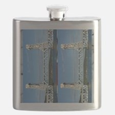 PL10.526x12.885(200)a Flask