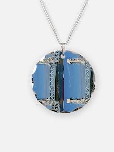 PL10.526x12.885(200)a Necklace