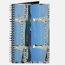 PL10.526x12.885(200)a Journal