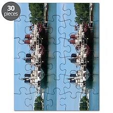 SH10.526x12.885(200)a Puzzle