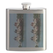 SH10.526x12.885(200)a Flask