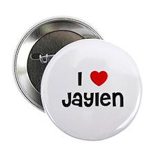 I * Jaylen Button