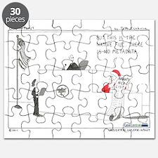 111219 Puzzle