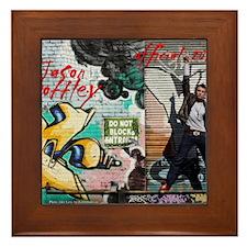 cover Framed Tile