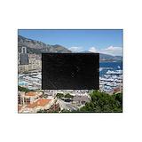 Monaco Picture Frames