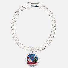 RS_Christmas_10x10_appar Bracelet