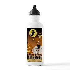 RS_Halloween_7x10 Water Bottle