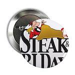 Steak & BJ Day 2.25