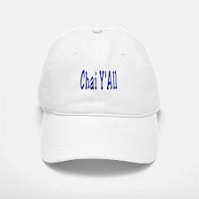 Chai Y'All Hi Cap