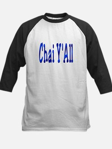 Chai Y'All Hi Tee