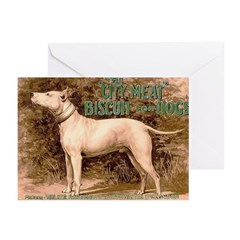 New Orleans Note Greeting Cards (Pk of 10)