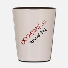 doomsday_field_bag Shot Glass