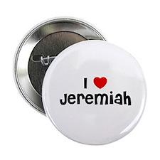 I * Jeremiah Button