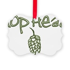 hopheadfinal Ornament