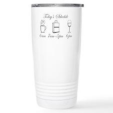 wine1 Travel Mug