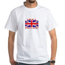 hullujbk T-Shirt