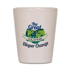 Great Diaper Change Final Logo_SM_no b. Shot Glass