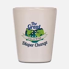 Great Diaper Change Final Logo_SM_no b. Shot Glass