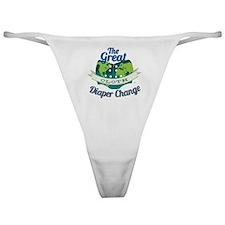 Great Diaper Change Final Logo_SM_no Classic Thong