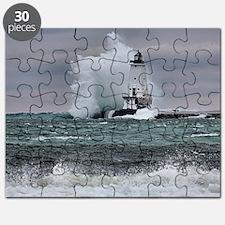 ludington 3 Puzzle