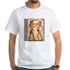 santorini-boxers-t-shirt Shirt