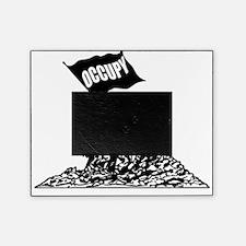 Iwo Jima Occupy Picture Frame