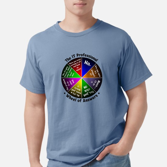 The IT Professional T-Shirt