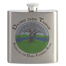 new-tribe-colour2 Flask