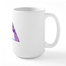 KeegansMonster Mug