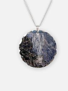 Colorado Black Canyon 2 Necklace