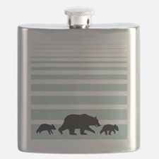 grizzlybag2 Flask