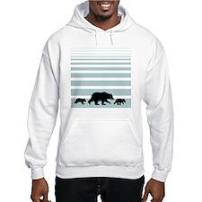 grizzlybag2 Jumper Hoody